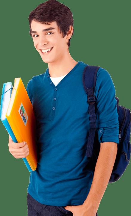 tutorat laval garcon aide aux devoirs tutoring