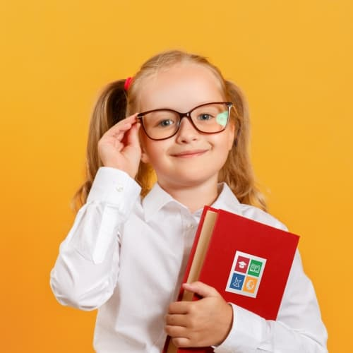 dyslexie tutorat Laval - tutoring